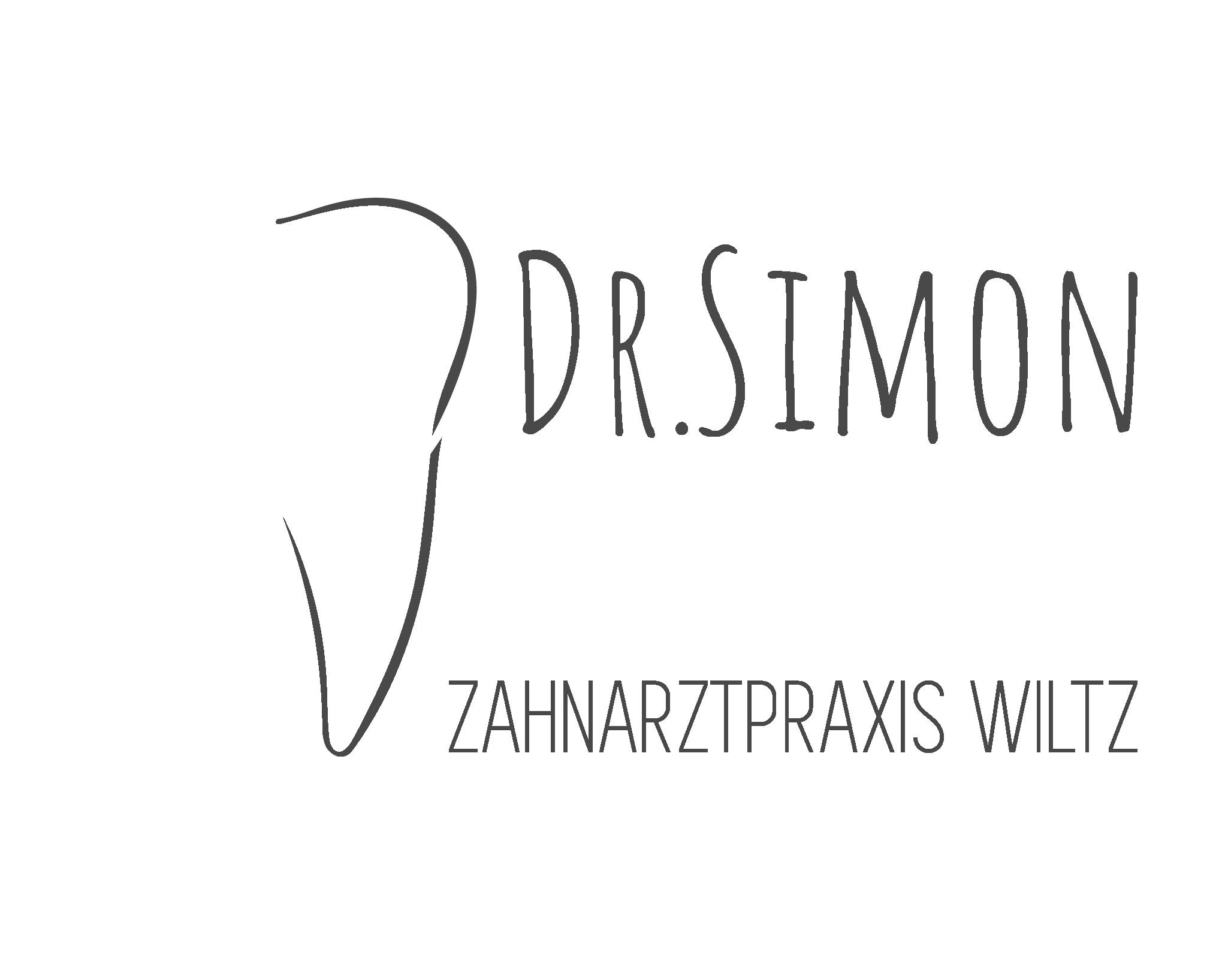 SimDon-Logo-SW